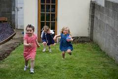DSC_0644 (seustace2003) Tags: baile tha cliath ireland irlanda ierland irlande dublino dublin ire