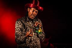 IMG_1713 (nicoloco) Tags: michael prophet riddim risers band pleinleswatts festival 19 08 16