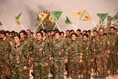 Kurdish YPG Fighters (Kurdishstruggle) Tags: ypg ypj ypgypj ypgkurdistan ypgrojava ypgforces ypgkmpfer ypgkobani ypgwomen ypgfighters servanenypg yekineynparastinagel kurdischekmpfer war warphotography warriors freekurdistan berxwedan freedomfighters army resistancefighters heroes revolutionary revolution freiheitskmpfer struggle kurdsisis comrades kobane kobani efrin hasakah manbij raqqa rojava rojavayekurdistan westernkurdistan pyd syriakurds syrianwar kurdssyria krtsuriye kurd kurdish kurden kurdistan krt kurds kurdishforces syria kurdishregion syrien kurdishmilitary military militaryforces kmpfer kurdisharmy suriye kurdishfreedomfighters kurdishfighters fighters combat warfare isil