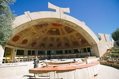 1609 Arcosanti (hr)3 (nooccar) Tags: 1609 2016 nooccar arcosanti devonchristopheradams paolosoleri sept sept2016 september contactmeforusage devoncadams dontstealart photobydevonchristopheradams