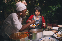 caruru-9838 (gleicebueno) Tags: cosmedamio comidadesanto comida comidasagrada vatap bahia reconcavo reconcavobaiano osbrasisemsp gleicebueno etnografiavisual fazeres fazer f culturapopular culinria cultura religio religiosidade food brazil brasil brasis