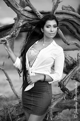 Bangladeshi model in Perth (Jomoboy Photography) Tags: dannyreardon bangladesh bangladeshi jomoboyphotography model perth photoshoot