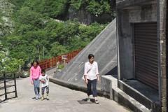 Day 7 (dogman!) Tags:      japan olympus omd em1     na baby  juno parent