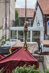 La XV edicin del mercado medieval . Vitoria-Gasteiz. #DePaseoConLarri #Flickr           -1247 (Jose Asensio Larrinaga (Larri) Larri1276) Tags: 2016 mercadomedieval vitoriagasteiz araba lava basquecountry euskalherria laxvedicindelmercadomedieval vitoria gasteiz