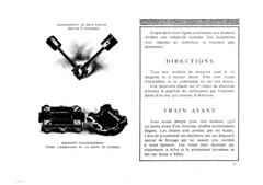 1913. Voitures de ville et de tourisme__13 (foot-passenger) Tags: dionbouton  dedionbouton bnf gallica bibliothquenationaledefrance