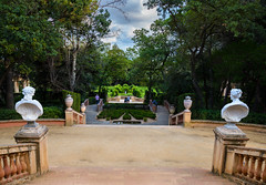 laberint horta 3.1 (Pietrus13) Tags: barcelona bcn garden park laberint horta nikon d750 24120