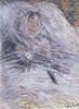W 543 Claude Monet - Camille Monet sur son lit de mort [1879] (petrus.agricola) Tags: birth monet impressionism claude