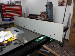 Richard Woerz Table Saw 02
