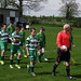 12 Shield Final Torro v Trim Celtic May 17, 2014 11