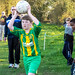 14 D1 Navan Town v Kingscourt April 07, 2015 99
