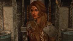 The Elder Scrolls V 2015-04-05 (Amelie Dean) Tags: wallpaper screenshot graphics mod scenery background elder hd modding nexus mods realistic enb scrolls skyrim