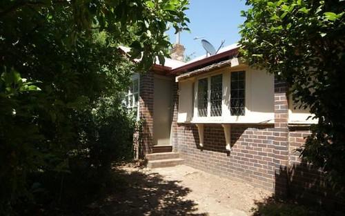 220 Markham Street, Ben Venue NSW