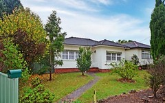 95 Greenwell Point Road, Worrigee NSW