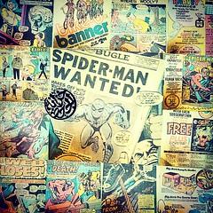 #charlton#comics#comic#book#gudie#artist#writer#letterer#published#marvel#new_york#copy_rights#1974#usa#harvey#casper#richie#rich#spiderman#dracula#sub#mariners#mighty#avengers#war#world#kungfu#sport#action (hamzeh2003) Tags: world usa newyork sport comics square book war published artist comic action sub rich spiderman richie squareformat harvey kungfu mariners casper writer marvel copyrights mighty avengers charlton gudie letterer iphoneography instagramapp xproii uploaded:by=instagram