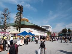 P1550492.jpg (Rambalac) Tags: japan asia sumidaku tōkyōto япония азия lumixgh4