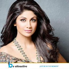Shilpa Shetty (Be Attractive_O) Tags: bollywood ravishing shilpashetty beattractive beattractivebollywood ravishingmom