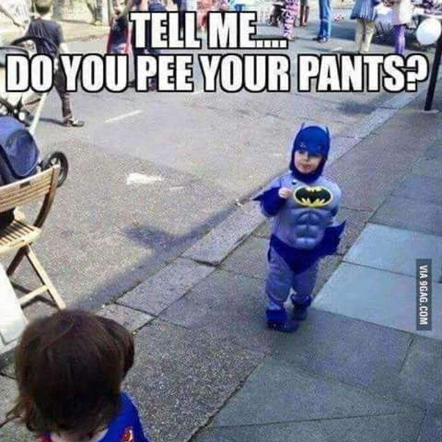 Lol.  @TexasToyzz #superman #batman #dccomics #supermanvsbatman #dawnofjustice #texastoyz