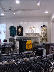 f21_dcc_opening (64)
