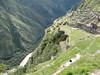 Machu Picchu (mihai.petrisor) Tags: panorama inca ruins ruine machupicchu incatrail puertadelsol urubambavalley incabridge templu caleferata poartasoarelui mperiulincas