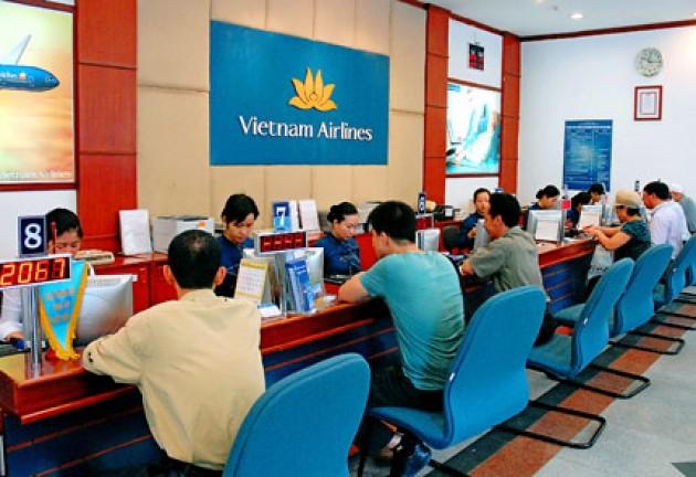 dat-ve-may-bay-vietnam-airlines