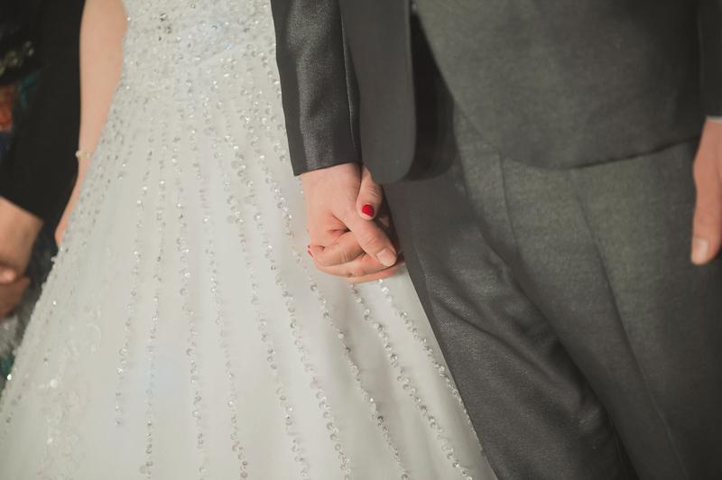 17516160285_ce7e7a5325_o- 婚攝小寶,婚攝,婚禮攝影, 婚禮紀錄,寶寶寫真, 孕婦寫真,海外婚紗婚禮攝影, 自助婚紗, 婚紗攝影, 婚攝推薦, 婚紗攝影推薦, 孕婦寫真, 孕婦寫真推薦, 台北孕婦寫真, 宜蘭孕婦寫真, 台中孕婦寫真, 高雄孕婦寫真,台北自助婚紗, 宜蘭自助婚紗, 台中自助婚紗, 高雄自助, 海外自助婚紗, 台北婚攝, 孕婦寫真, 孕婦照, 台中婚禮紀錄, 婚攝小寶,婚攝,婚禮攝影, 婚禮紀錄,寶寶寫真, 孕婦寫真,海外婚紗婚禮攝影, 自助婚紗, 婚紗攝影, 婚攝推薦, 婚紗攝影推薦, 孕婦寫真, 孕婦寫真推薦, 台北孕婦寫真, 宜蘭孕婦寫真, 台中孕婦寫真, 高雄孕婦寫真,台北自助婚紗, 宜蘭自助婚紗, 台中自助婚紗, 高雄自助, 海外自助婚紗, 台北婚攝, 孕婦寫真, 孕婦照, 台中婚禮紀錄, 婚攝小寶,婚攝,婚禮攝影, 婚禮紀錄,寶寶寫真, 孕婦寫真,海外婚紗婚禮攝影, 自助婚紗, 婚紗攝影, 婚攝推薦, 婚紗攝影推薦, 孕婦寫真, 孕婦寫真推薦, 台北孕婦寫真, 宜蘭孕婦寫真, 台中孕婦寫真, 高雄孕婦寫真,台北自助婚紗, 宜蘭自助婚紗, 台中自助婚紗, 高雄自助, 海外自助婚紗, 台北婚攝, 孕婦寫真, 孕婦照, 台中婚禮紀錄,, 海外婚禮攝影, 海島婚禮, 峇里島婚攝, 寒舍艾美婚攝, 東方文華婚攝, 君悅酒店婚攝,  萬豪酒店婚攝, 君品酒店婚攝, 翡麗詩莊園婚攝, 翰品婚攝, 顏氏牧場婚攝, 晶華酒店婚攝, 林酒店婚攝, 君品婚攝, 君悅婚攝, 翡麗詩婚禮攝影, 翡麗詩婚禮攝影, 文華東方婚攝