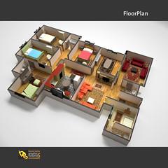 final_flat01 (baio_theoutsider) Tags: photoshop design graphics designer creative arabic saudi arabia designs illustrator logos 3ds  floorplan  3dsmax  gaphics       baiu    photoshopdesings baiumie    bggraphics