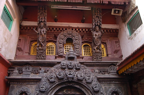 "d13 Bhaktapur, PAtan (41) <a style=""margin-left:10px; font-size:0.8em;"" href=""http://www.flickr.com/photos/125852101@N02/17686151408/"" target=""_blank"">@flickr</a>"