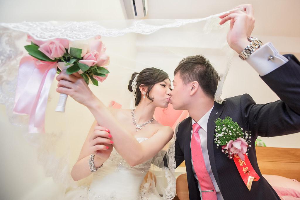 """"""" 台北喜來登婚攝, 台北婚攝, 喜來登婚攝, 婚攝, 婚攝楊羽益, 楊羽益,25"""
