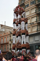 "Trobada de Muixerangues i Castells, • <a style=""font-size:0.8em;"" href=""http://www.flickr.com/photos/31274934@N02/17769995004/"" target=""_blank"">View on Flickr</a>"