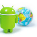 Google Android Worldwide