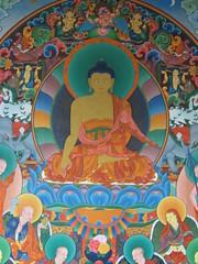 IMG_2480 (Sasha India) Tags: india buddhism karnataka indien hindistan buddhismus 印度 भारत littletibet הודו 인도 இந்தியா الهند буддизм هندوستان индия ινδία індія карнатака հնդկաստան אינדיע อินเดีย ભારત ინდოეთში