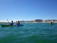 hidden-canyon-kayak-lake-powell-page-arizona-southwest-IMGP2300