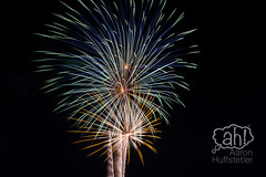 EP Fireworks-32 (HuffDaddyATL) Tags: georgia fireworks eastpoint