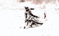365-layover (sunNaction) Tags: carlsbad bultaco schoenherr