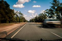 IMG_3373 (mitchellduff) Tags: portrait nature driving stones roadtrip stepping serene toowoomba