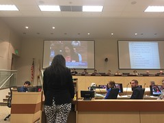 July 21 Hearing Sacramento CARB Methane pollution