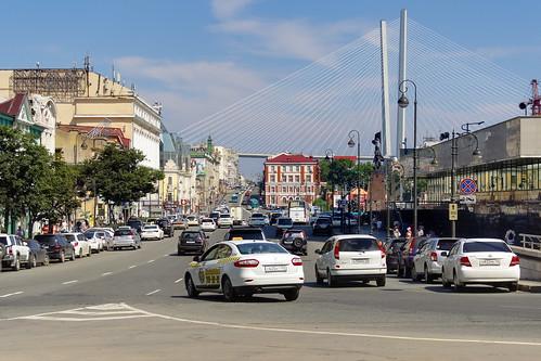 Vladivostok 34 ©  Alexxx1979