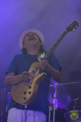 Santana-50