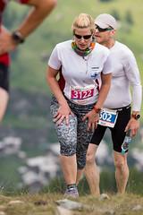 DSC06374_s (AndiP66) Tags: zermatt gornergrat marathon halfmarathon halbmarathon stniklaus riffelberg wallis valais schweiz switzerland lonzaag lonzabasel lonzavisp lonzamachtdichfit lonzamakesyoufit samstag saturday 2016 2juli2016 sony sonyalpha 77markii 77ii 77m2 a77ii alpha ilca77m2 slta77ii sony70400mm f456 sony70400mmf456gssmii sal70400g2 andreaspeters ch