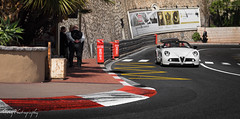 Top Marques Monaco 2016 (Geny_Photography) Tags: bugatti ferrari lamborghini porsche bmw koenigsegg agera corvette rollsroyce dmc alfa romo mclaren lt 675 aventador aventadorsvroadster sv roadster monaco 430 agerar veyron 4c gt3rs gt3 california f12 ipe exhaust panamera r3wheels wheels pentax k30 photography photographie 50mm shooting spotteur spotting genyphotography geny adriengeny ag annecy nnates bordeaux lyon paris nice canne marseille gfgo huracan tmm top marques topmarques 2k16 2017 2018 2019 supercars supercar hypercars megacars amg