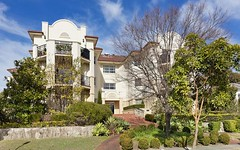 4/28 Mortimer Lewis Drive, Huntleys Cove NSW