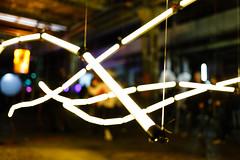 LYS (close-up) (ralphlenges) Tags: frankfurt luminale luminale2016