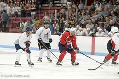 Comm_Ave-2016-24 (Sarah Pietrowski) Tags: hockey icehockey boston bostoncollege bostonuniversity als
