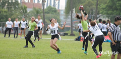 IMG_5010 (abdieljose) Tags: flag flagfootball panama sports team femenine
