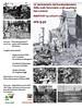 Commemorazione dei ferrovieri e delle vittime del bombardamento del 19 luglio 1943