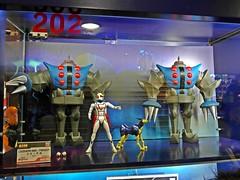 Hong Kong Toy Trip – ToyMart – Mongkok – 3 July 2016 – 7 (My Toy Museum) Tags: trip toy photo hong kong mongkok toymart