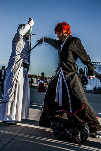 anime-friends-2016-especial-cosplay-98