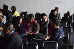 _DSC0129 (LCI Bogotá) Tags: lci lasallecollegelcibogota lcibogota lasalle latinoamerica lasallecollege la bogota bogotá gestion de industrias creativas gic programa carrera estudios innovador emprendedor negocios