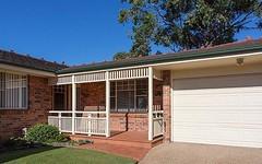 4/38 Yathong Road, Caringbah NSW