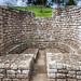 20160714-IMG_6510 Bath House Chesters Roman Fort Hadrians Wall Northumberland.jpg